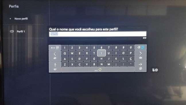 Como remapear os controles do Xbox One e Series