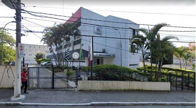Corpo de Repressão ao Crime Organizado investiga mortes de diretora e professora em SP