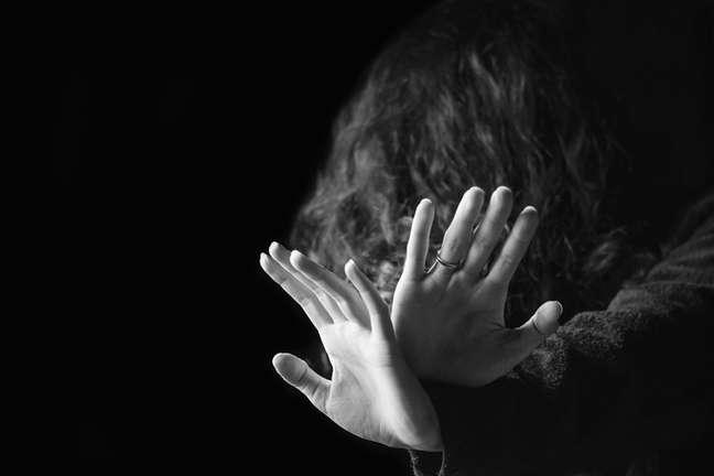 O registro de estupro aumentou pelo quinto mês seguido no Estado