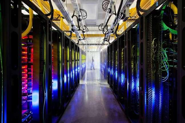 Investimentos na área de computação quântica, tanto privados quanto estatais, são massivos