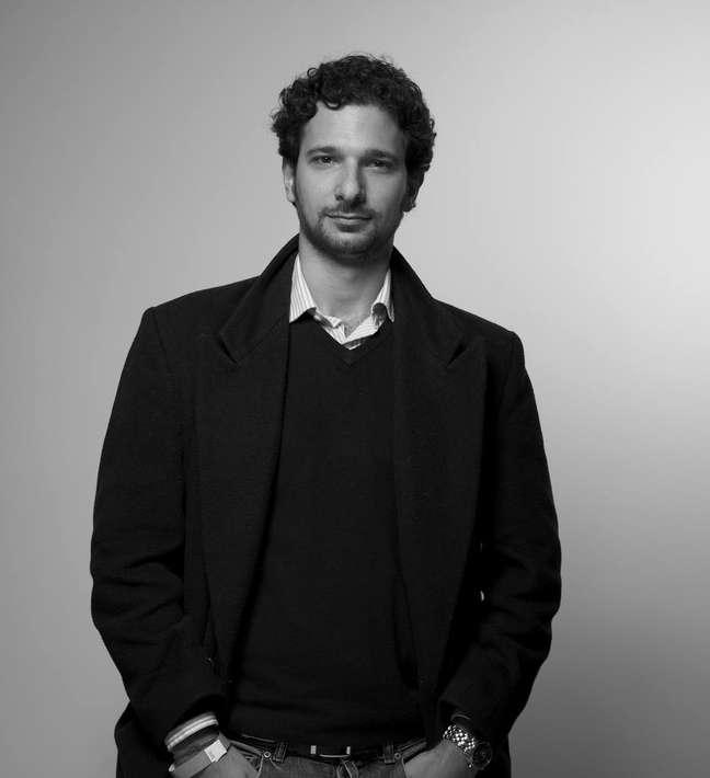 Bernardo Carvalho, CEO e CHO da The Bridge: 'As pessoas não deixam as empresas, elas deixam o chefe'.