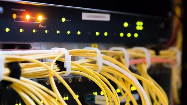 Falhas da empresa Fastly derrubou sites de veículos como BBC e New York Times, e plataformas de tecnologia