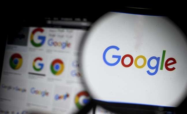 Acordo entre Google e o governo francês é parte de uma onda mais ampla de fiscalização antitruste contra grandes empresas de tecnologia em diferentes países.