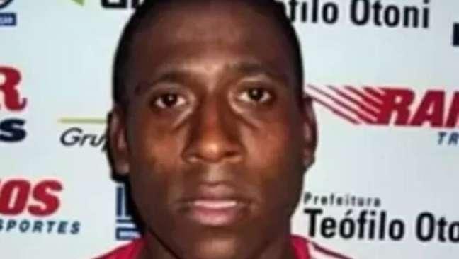 Diogo Oliveira morreu aos 38 anos após sofrer acidente de moto.