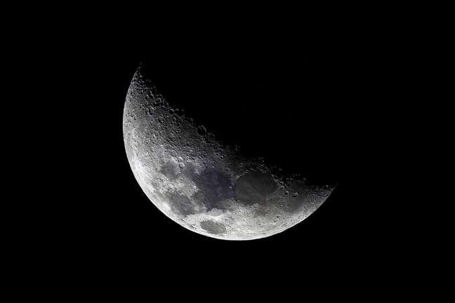 Semana de Lua Nova sob tensão traz período de escolhas