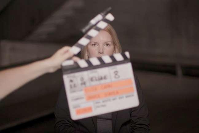 Netflix anuncia a série documental sobre Elize Matsunaga