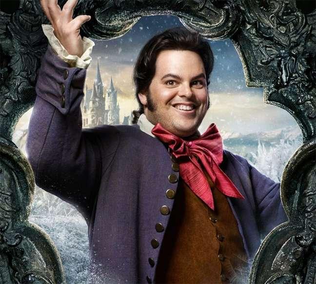 Disney revela sinopse da série derivada de 'A Bela e a Fera'