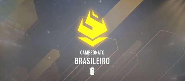 Campeonato Brasileiro de Rainbow Six Siege