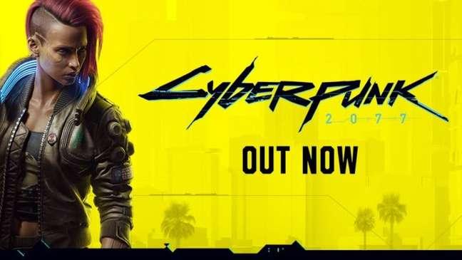 Reembolso de Cyberpunk 2077 vai mudar no Xbox