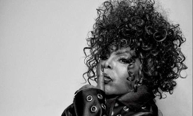 Elza Soares é homenageada por instituição de Beyoncé