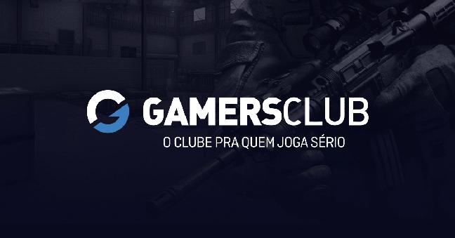 Gamers Club disponibiliza campeonatos amadores para iniciantes