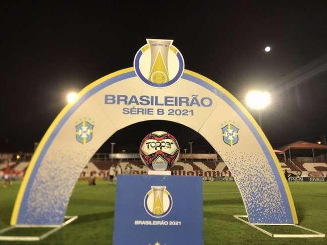 Divulgação/Goiás EC