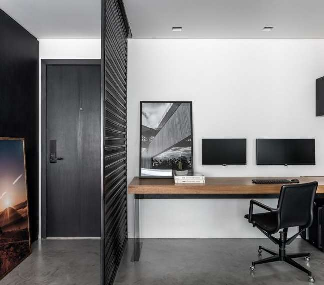 Projeto UNIC Arquitetura |