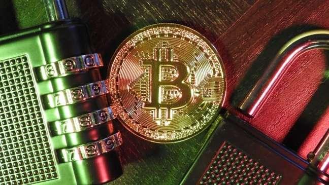 Grupo Bitcoin Banco bloqueou saques de clientes em 2019 e supostamente embolsou os investimentos