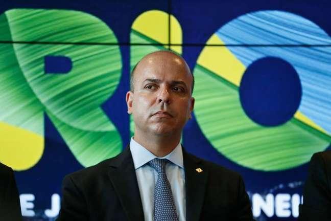 Carlos da Costa defendeu a proposta de reforma sugerida por Paulo Guedes.