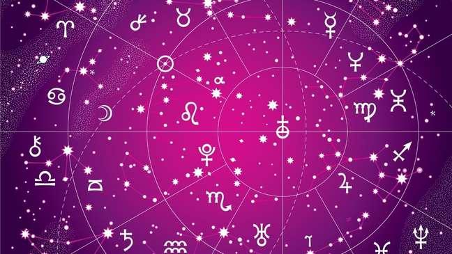 Mercúrio fala sobre pensamentos, comunicação e inteligência