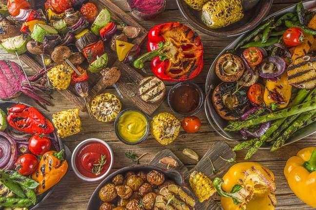 tipos-de-vegetarianismo