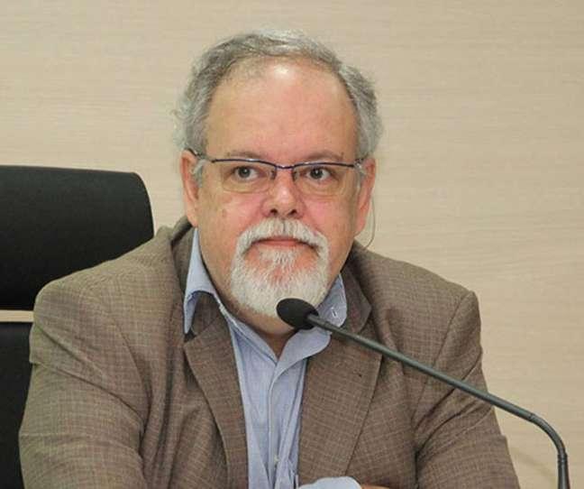 Márcio Scalercio é professor do Instituto de Relações Internacionais da Pontifícia Universidade Católica do Rio de Janeiro (PTUC-RJ).