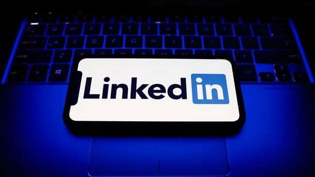 Hacker compilou um banco de dados de 700 milhões de usuários do LinkedIn ao redor do mundo e o vende por cerca de US$ 5 mil