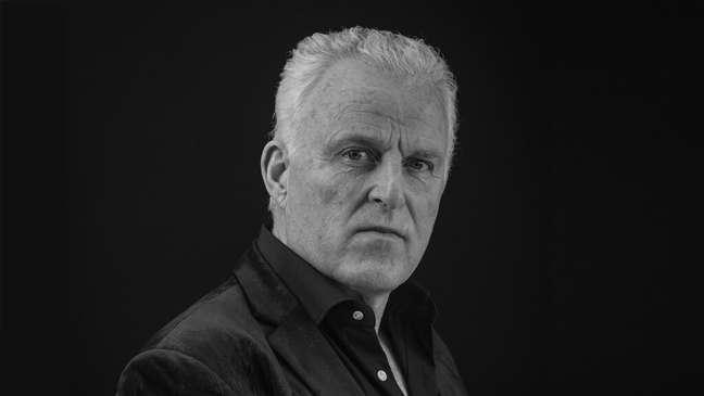 Assassinato de Peter R. De Vries comove a Holanda, conhecida pelo baixo índice de homicídios