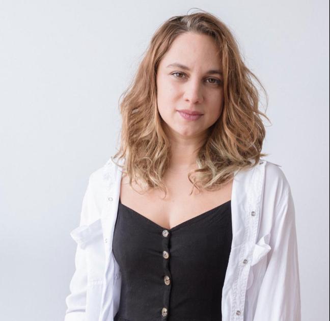 """Jasmin Tenucci dirige """"Céu de Agosto"""", que integra a competição de curtas neste ano"""