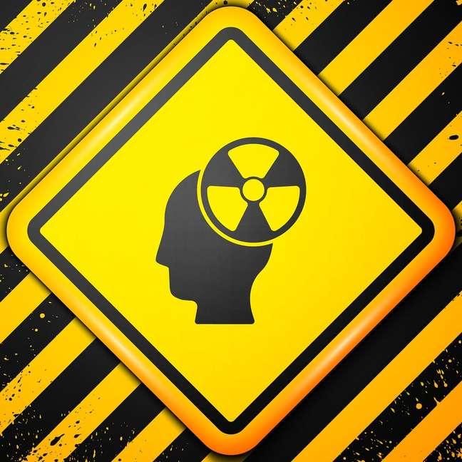 Nosso cérebro reage sempre a situações imediatas?