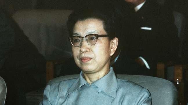 Após décadas de desprezo, Jiang alcançou topo do governo comunista