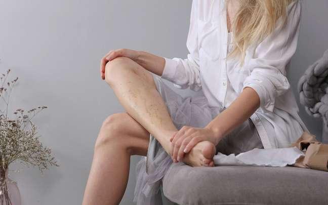 3 dicas para evitar doenças vasculares durante a pandemia