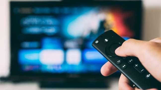 Veja como baixar e instalar aplicativos em sua smart TV