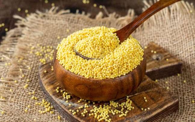 Painço: conheça o cereal amigo da saúde e que ajuda a emagrecer