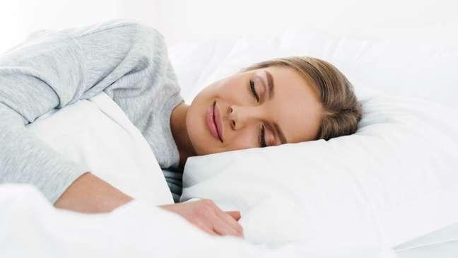 Saiba como dormir melhor no inverno!