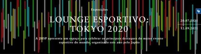 Exposição na Japan House São Paulo vai até o dia 12 de setembro
