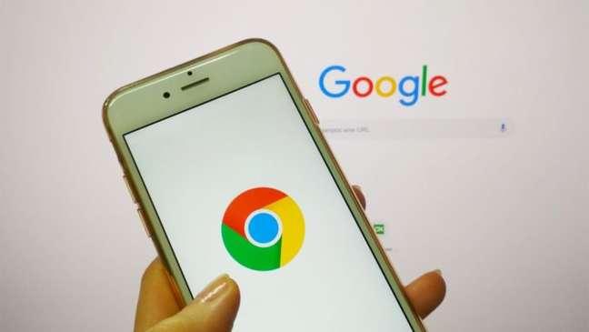 Google deve eliminar cookies de terceiros apenas em 2023