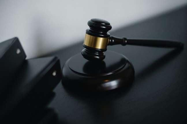 Direito Penal ainda não tem acesso totalmente digital no Brasil