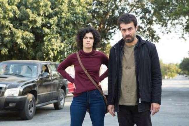 'Os Ausentes' é a primeira produção nacional da HBO Max