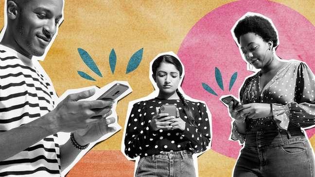 Interconectados como nenhuma geração até então, millennials tinham grandes ambições para si - mas algumas foram adiadas (ou frustradas) por crises econômicas