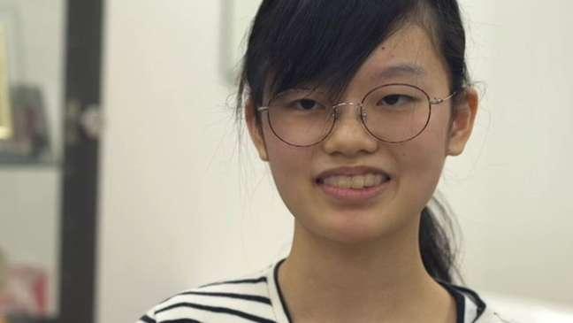 Yu Ohira diz que consegue multiplicar números de seis dígitos em cerca de 11 segundos