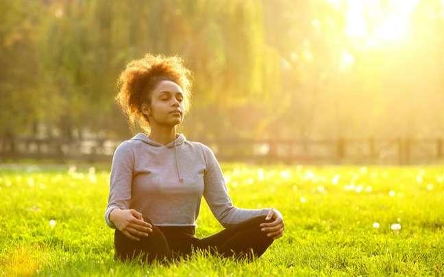 Veja algumas mudanças que podem ser feitas para ter uma vida mais saudável - Shutterstock