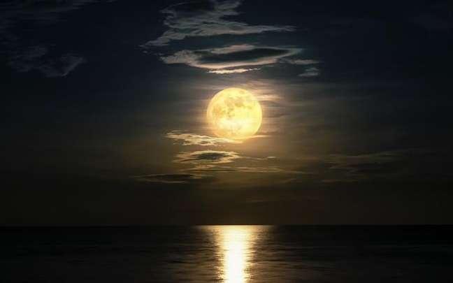 Saiba como obter os melhores resultados em sua vida com a energia desse aspecto lunar - Shutterstock