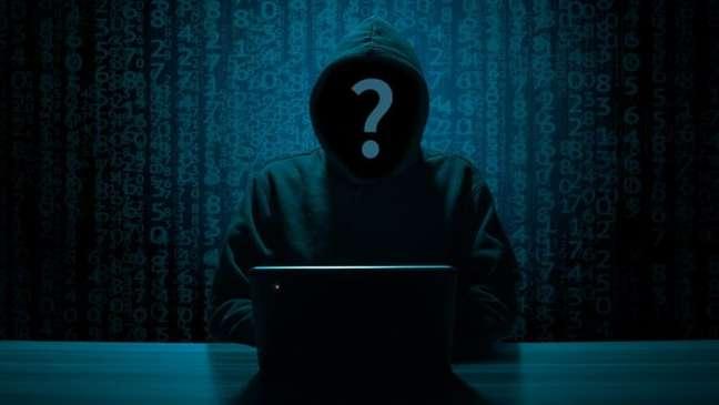 Golpe arrecada R$ 10 mil extorquindo pessoas ao supostamente hackear dispositivos e coletar informações sensíveis