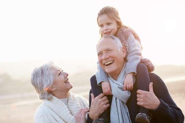 Segundo dados do Instituto Brasileiro de Geografia e Estatística (IBGE), no Brasil 9,83% da população corresponde a pessoas idosas