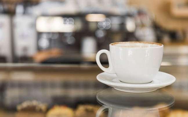 Café de açaí: conheça e desfrute de 3 benefícios para a saúde