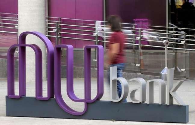 Sede do Nubank, em São Paulo (SP)  19/06/2018 REUTERS/Paulo Whitaker