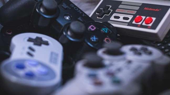 Você sabia que dá para jogar seu SNES em televisão HDMI?
