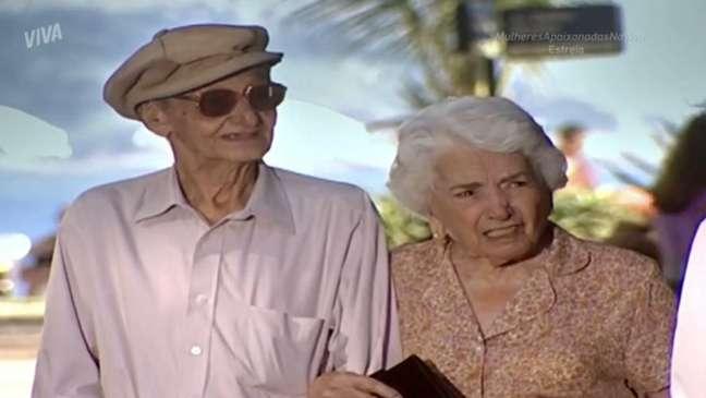 Novela foi exibida pela primeira vez em 2003, na TV Globo;