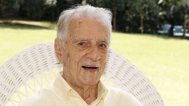 O ator ficou conhecido por interpretar e dublar personagens icônicos.