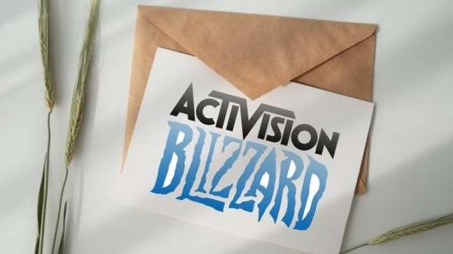 Funcionários publicam carta aberta contra Activision Blizzard