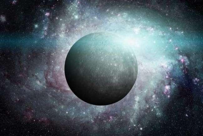 Mercúrio entra em Leão dia 27/7 e fica por ali até 10/8 -