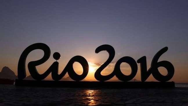 Brasil gastou mais de R$ 40 bilhões para sediar Jogos Olímpicos no RJ em 2016