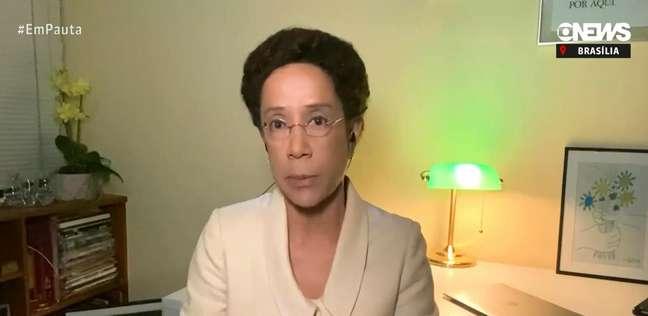 Revelação de Zileide Silva sobre luta contra o câncer pode incentivar muitas mulheres a fazer o autoexame
